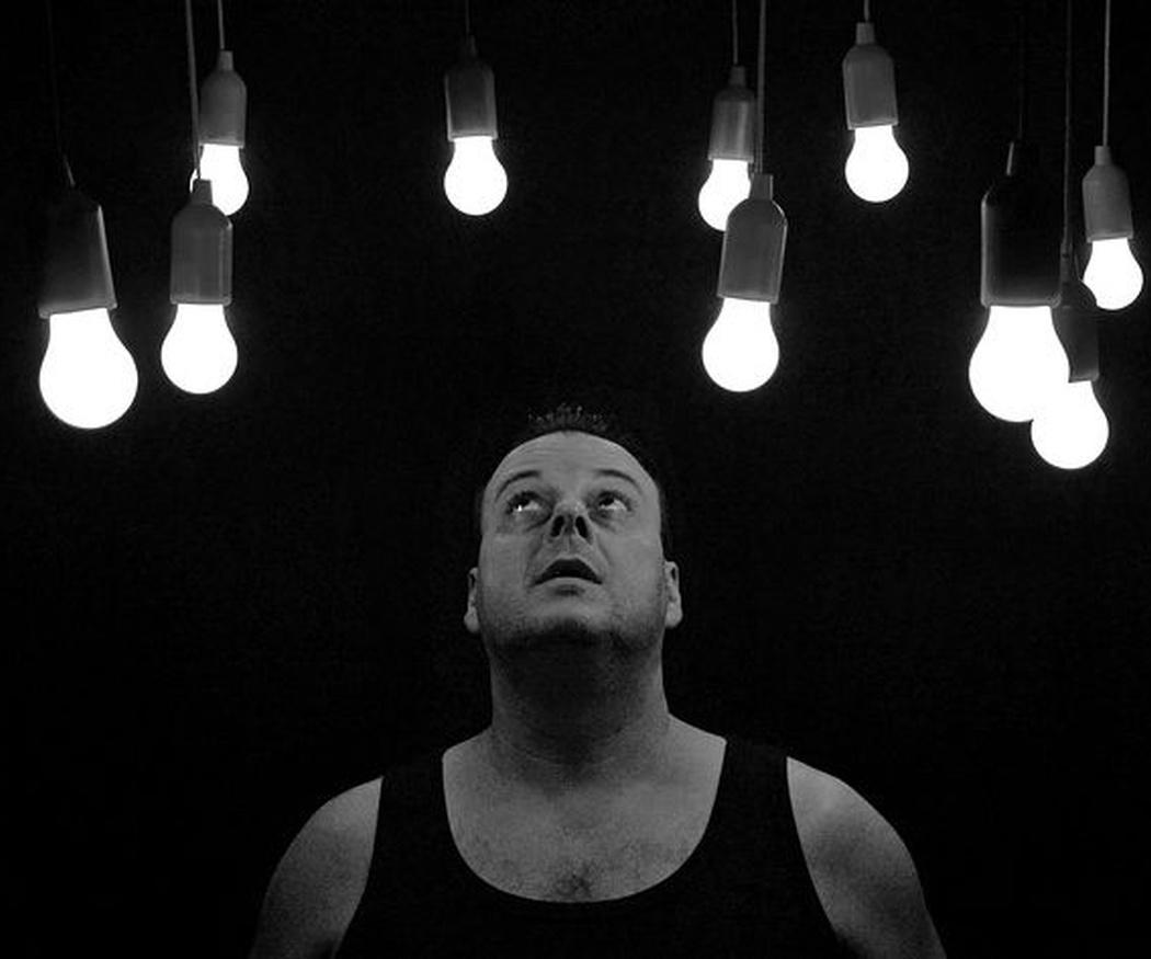 Ventajas de la tecnología Led en iluminación