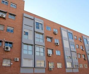 Trabajos verticales en Madrid norte