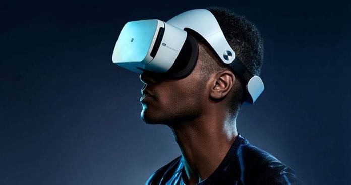 xiaomi-gafas-realidad-aumentada-768x405.jpg