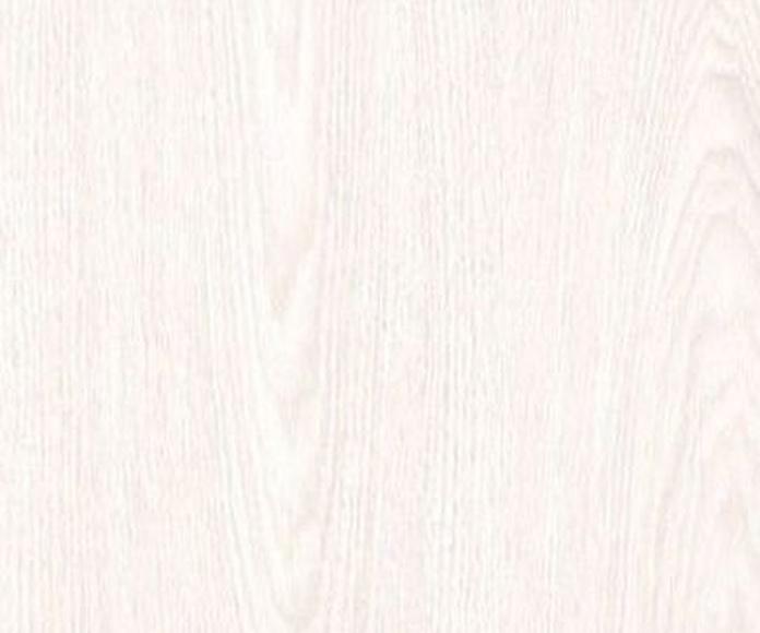 VENTA E INSTALACION VINILO/PVC ASTURIAS , MAIA EVOLUTION SNOW