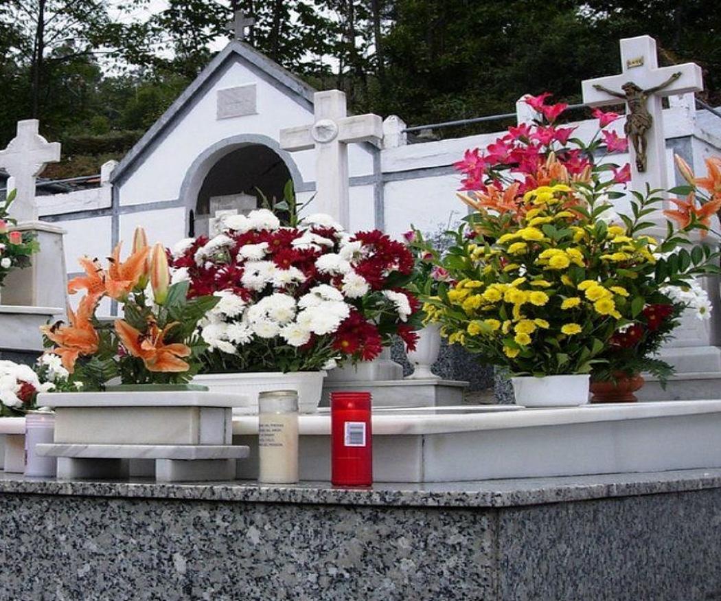 La importancia del Día de Todos los Santos