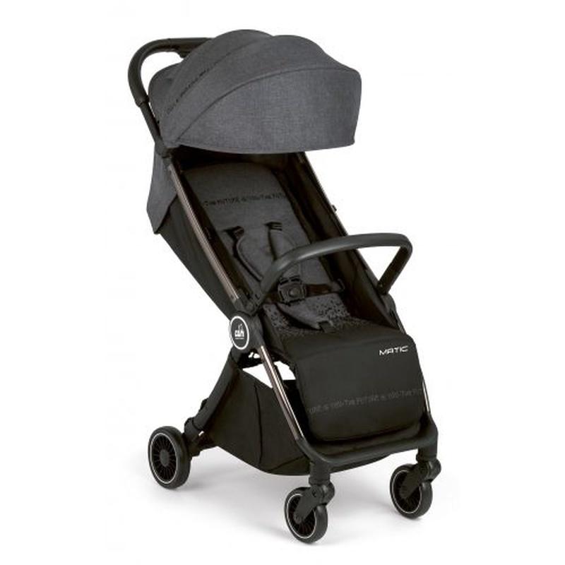 Matic Cam: Productos de Todo para el Bebé García