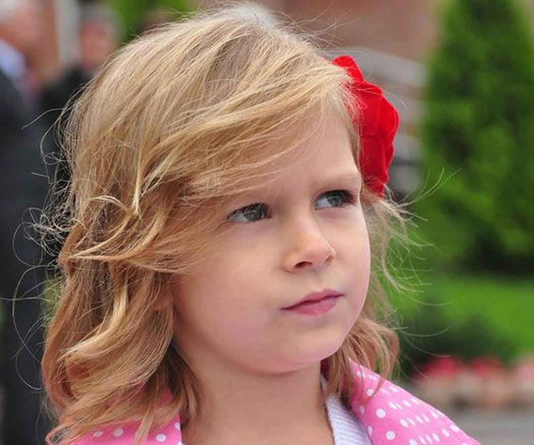 Trastornos del lenguaje en niños y adolescentes