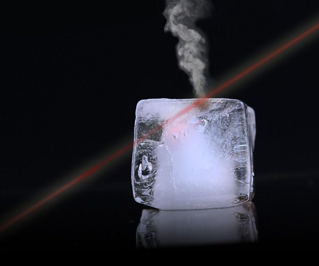 la incidencia del relleno de las torres de refrigeración sobre su rendimiento y seguridad sanitaria