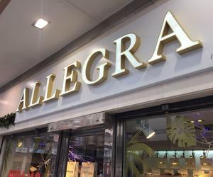 Callejas Rotulación | Empresa de rótulos Alicante