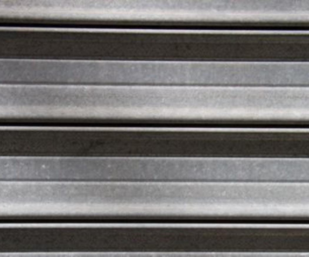 Razones para instalar cierres metálicos en tu negocio