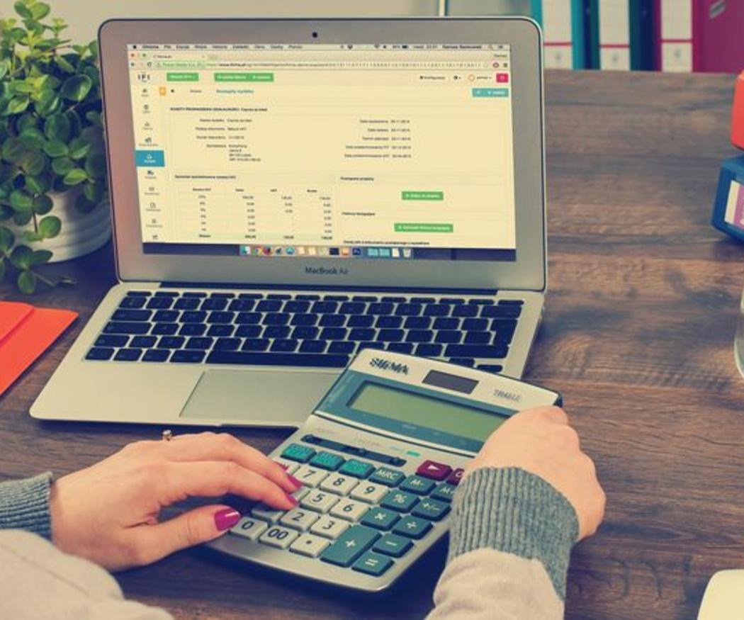 ¿Conoces el Impuesto sobre Sociedades?