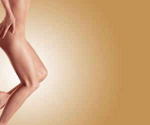 Preguntas comunes sobre la depilación láser