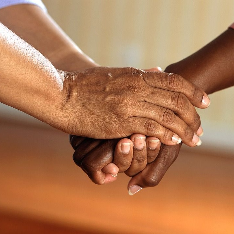 Terapia de Interación Recíproca: Servicios de Gabinete de Psicoterapia Sonia Durán