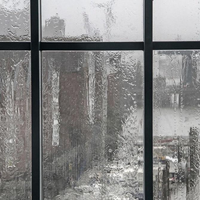 Disfruta de tu terraza en invierno
