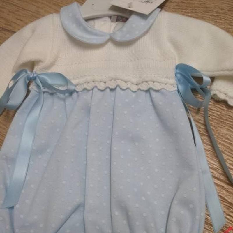 Prenatal: Servicios  de Emma Moda
