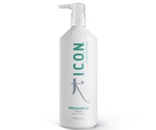 ICON Proshield Tratamiento de Proteinas