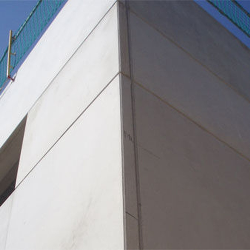 cerramientos de hormigón: Catálogo de Hnos. Vila Monesterio