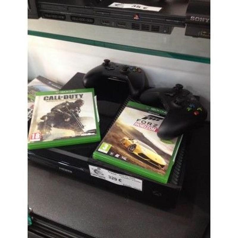 Microsoft Xbox: Productos de Cyberworld Móviles