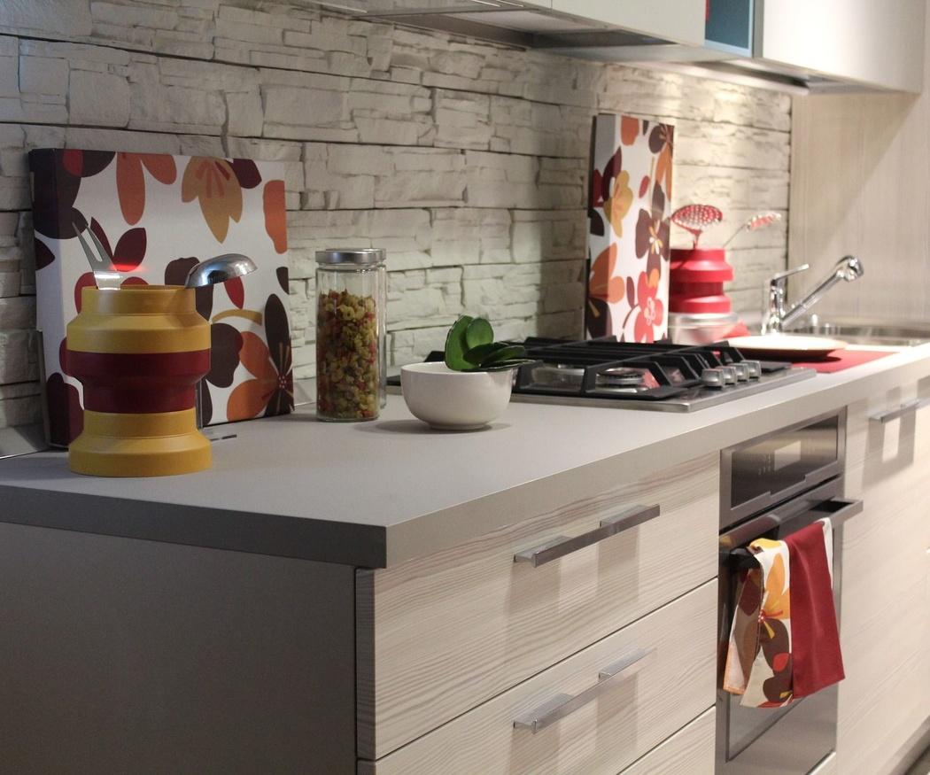 Consejos a la hora de escoger los azulejos de cocina