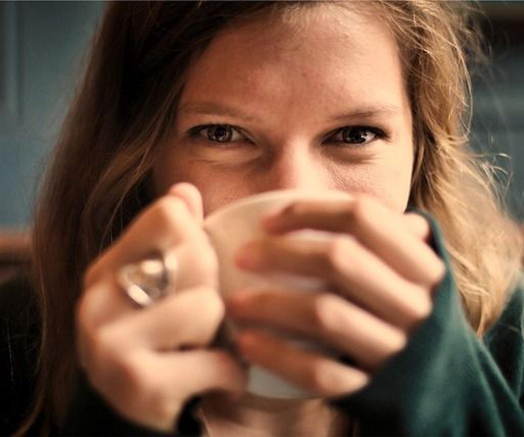 Los cuidados básicos para las lentes de contacto