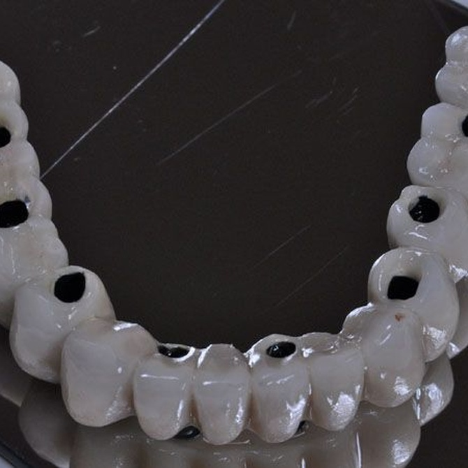 Falsos mitos sobre la odontología