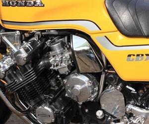 Taller y venta de motos en Hospitalet