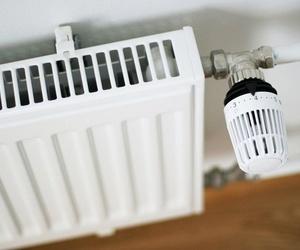 Instalaciones de calefacción y aire acondicionado en Móstoles