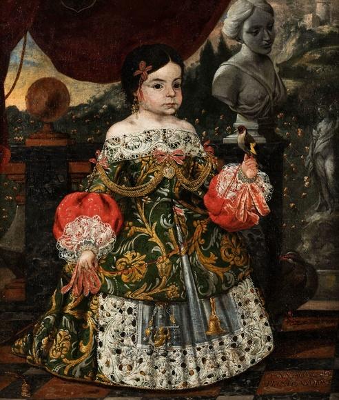 Juan Conchillos Falcó: Catálogo de Goya Subastas