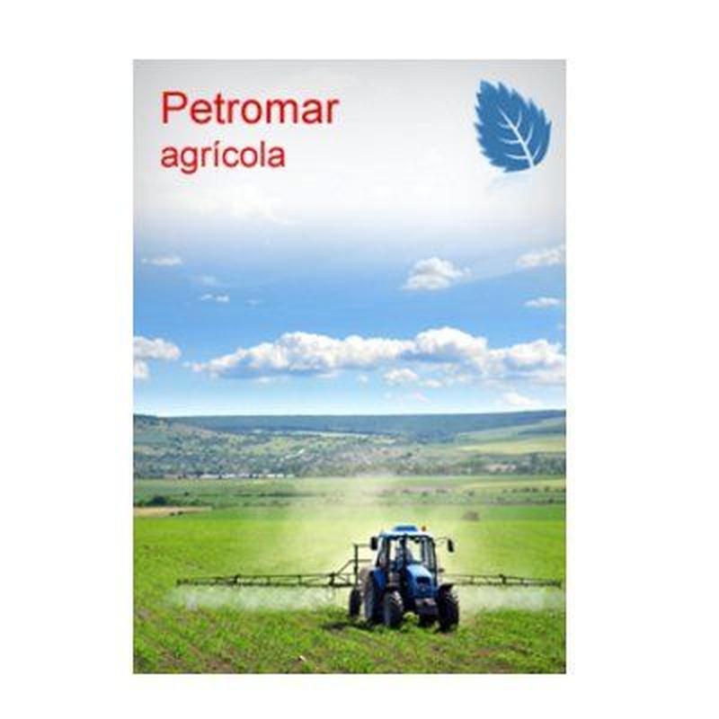Petromar Agrícola