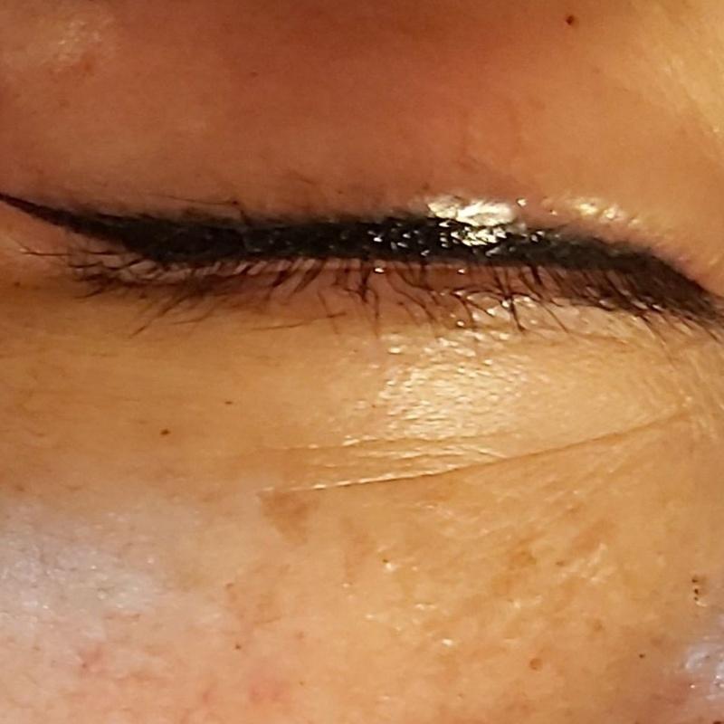Micropigmentacion en ojos.: Servicios de Duoestetica