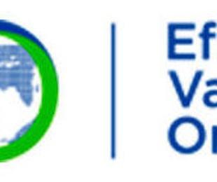 Informes de Medida y Verificación (IPMVP-EVO)