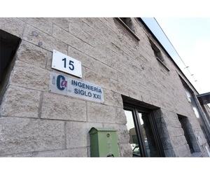 Tratamiento, gestión y custodia de documentos en Gijón