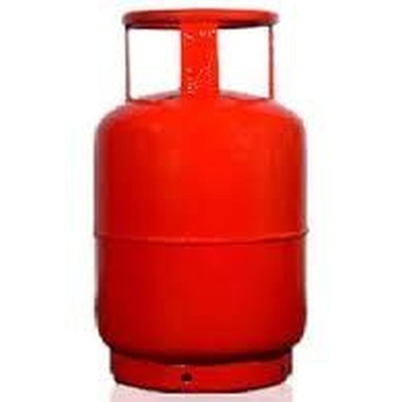 Gas : SERVICIOS  de ARBEN