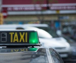 Taxi 24 horas en Torija, Guadalajara