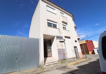 Venta piso Villasequilla, Toledo