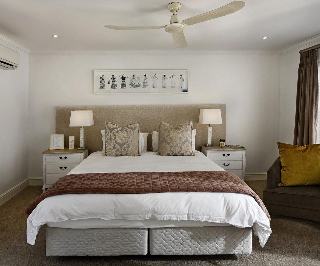 ¿Cómo se eliminan las chinches de cama de un hotel?