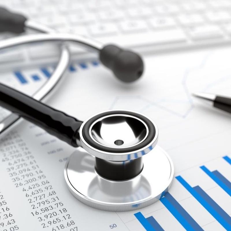 Secretariado Médico: Cursos de CEMAFE Formación