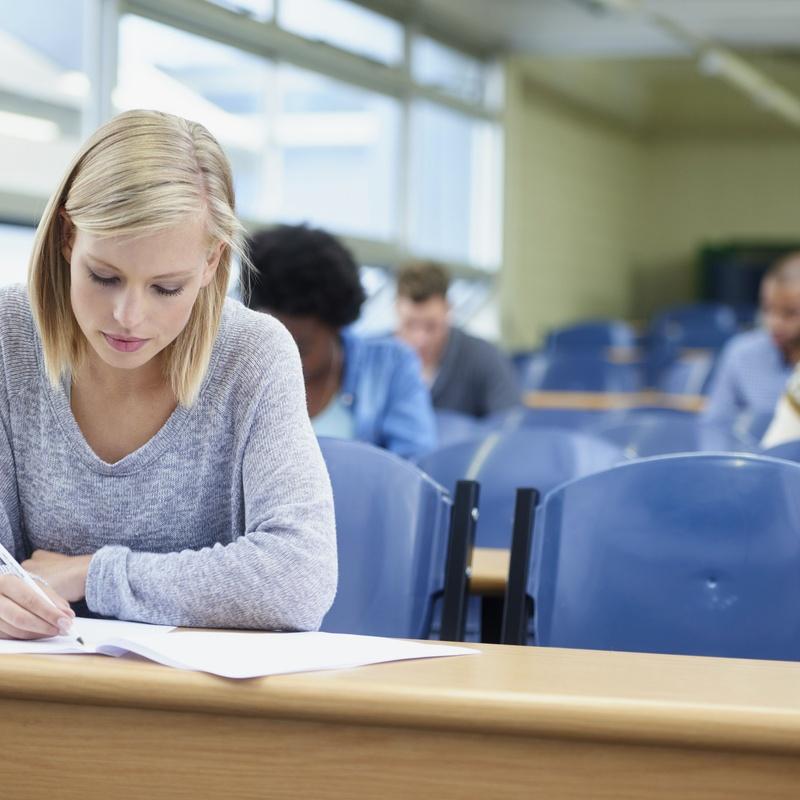 Preparación examen First en 5 meses: Cursos de Welcome English
