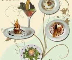 Todos los productos y servicios de Restaurante: Restaurante Casa Arteta