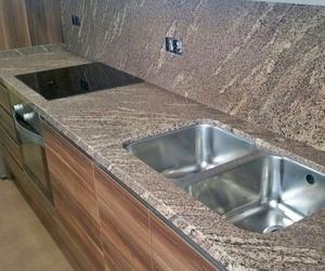Reformas integrales de cocinas en Lleida