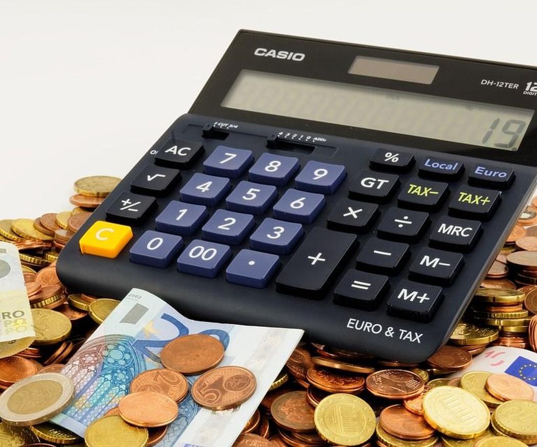 Cuestiones a considerar antes de reclamar una deuda