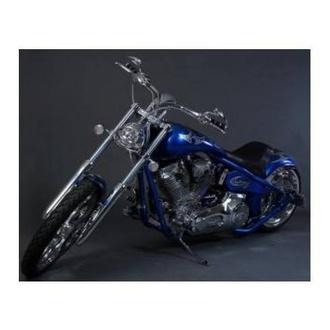 Ciclomotores y motocicletas