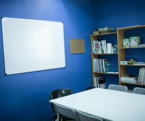 Clases de inglés para empresas en Getxo