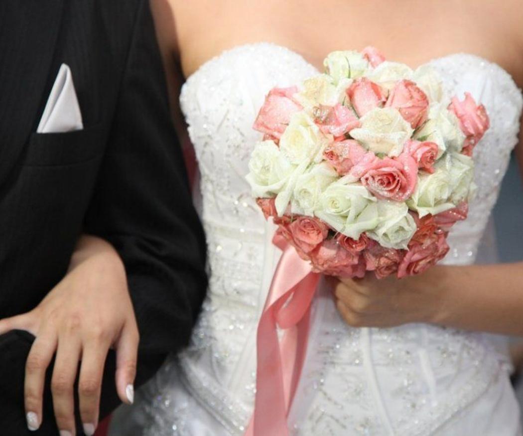 Las bodas más románticas del cine
