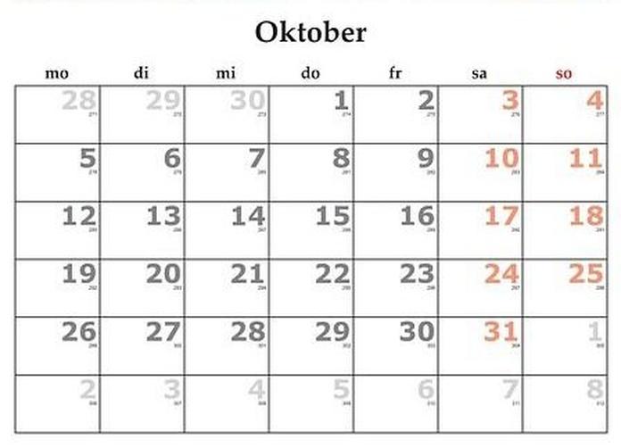 Octubre: Servicios y Campañas de Clínica Veterinaria Benicalap