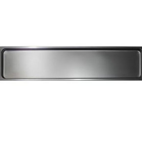 Cubeta base 8 bandejas para vitrinas sobre mostrador: Productos   de Miracor