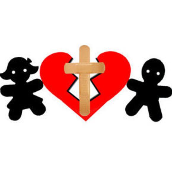 Familia, matrimonio y menores: Servicios de Esteban Ramos y Asociados