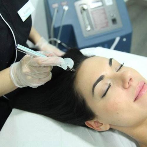 Tratamientos corporales en Majadahonda