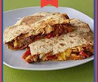Ensalada Ctrin: Carta de Catrina Mexican Grill