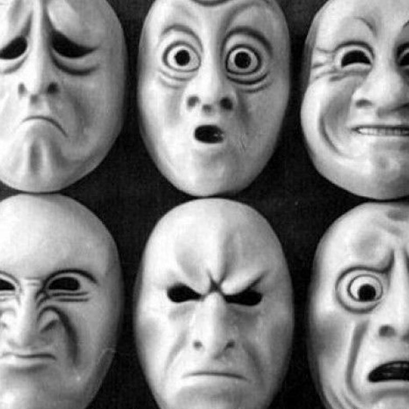 Psicología: Psicología de Julita María TOURIÑO ARAUJO