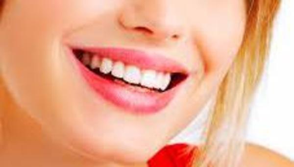 Blanqueamiento dental: Tratamientos de Dra. Mª José Cadiñanos