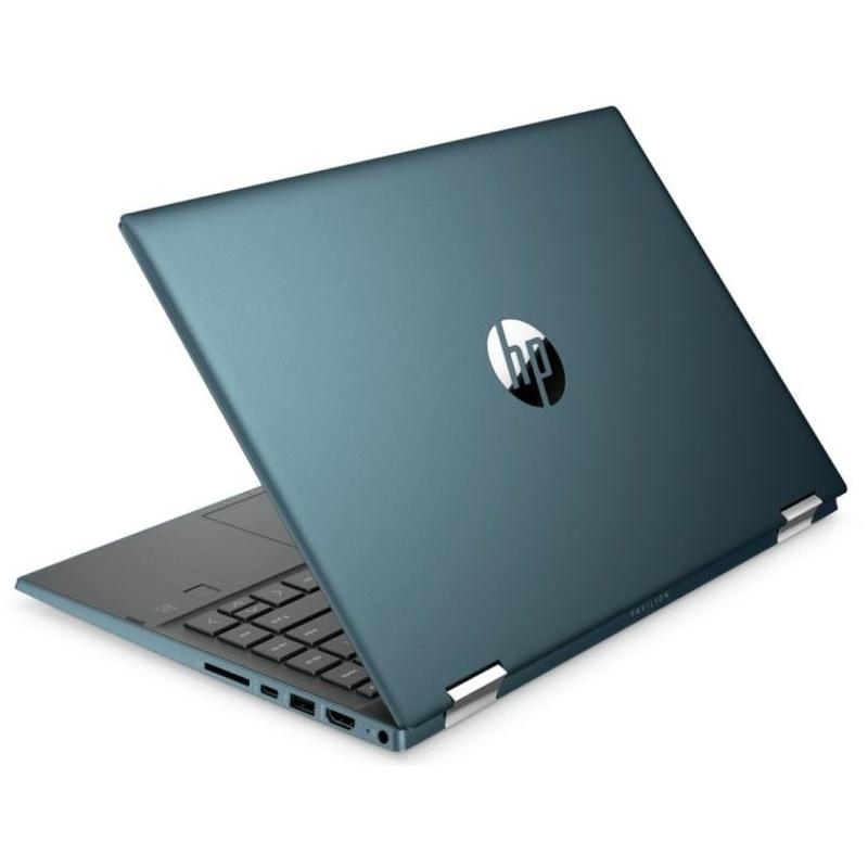 """HP Pavilion x360 i3-1115G4 8GB 256GB W10 14""""tactil: Productos y Servicios de Stylepc"""