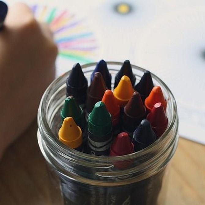 3 claves para la enseñanza de calidad en la infancia