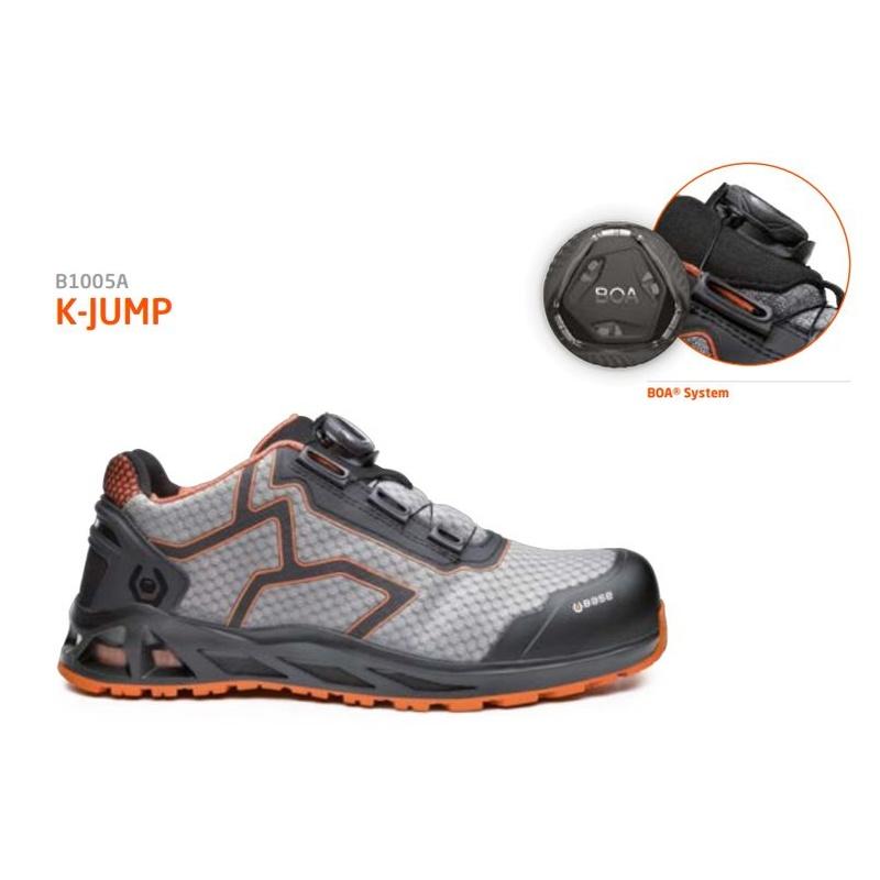 K-Jump: Nuestros productos  de ProlaborMadrid